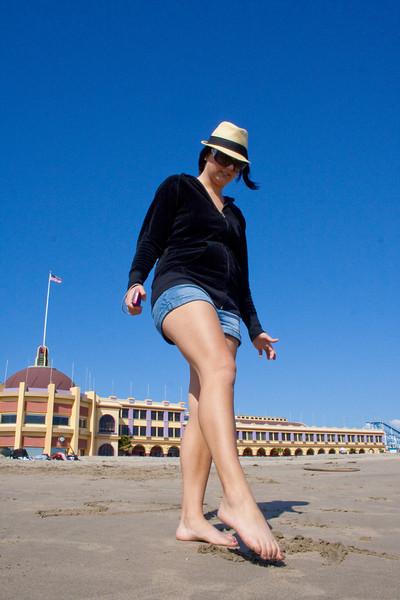 09 - Mar - Marshall Beach Trip-2777