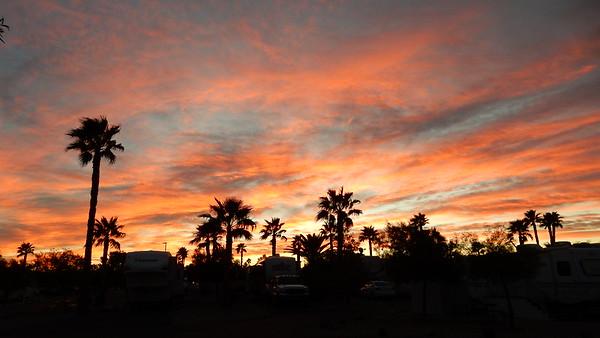 2014 Nevada/Oregon