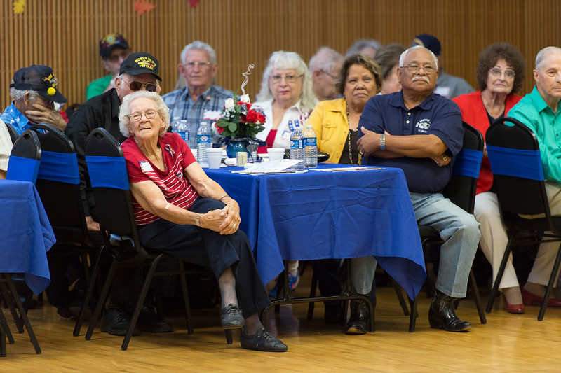 Veterans Luncheon_Madison Jobe_2016_132.jpg