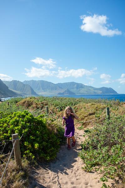 Hawaii2019-812.jpg
