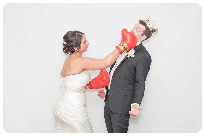Courtney+Will-Wedding-Photobooth-198.jpg