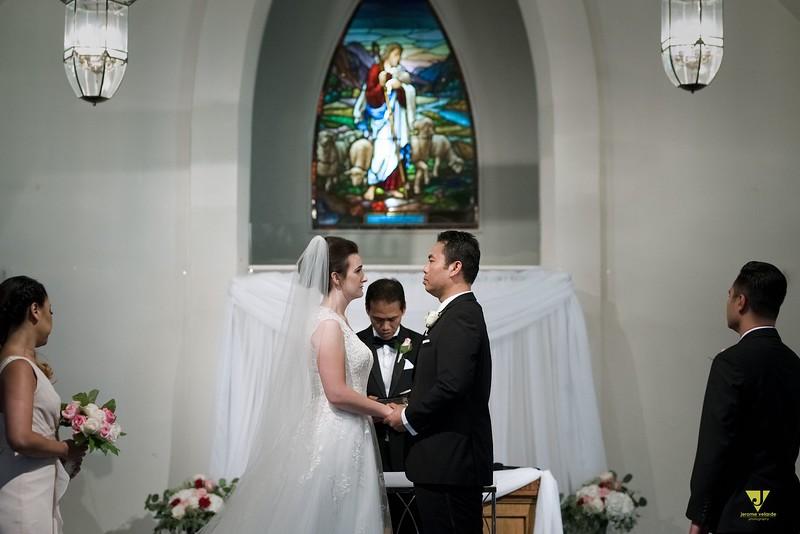 Wedding of Elaine and Jon -220.jpg