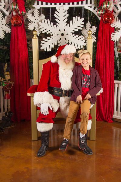 Santa 12-16-17-20.jpg