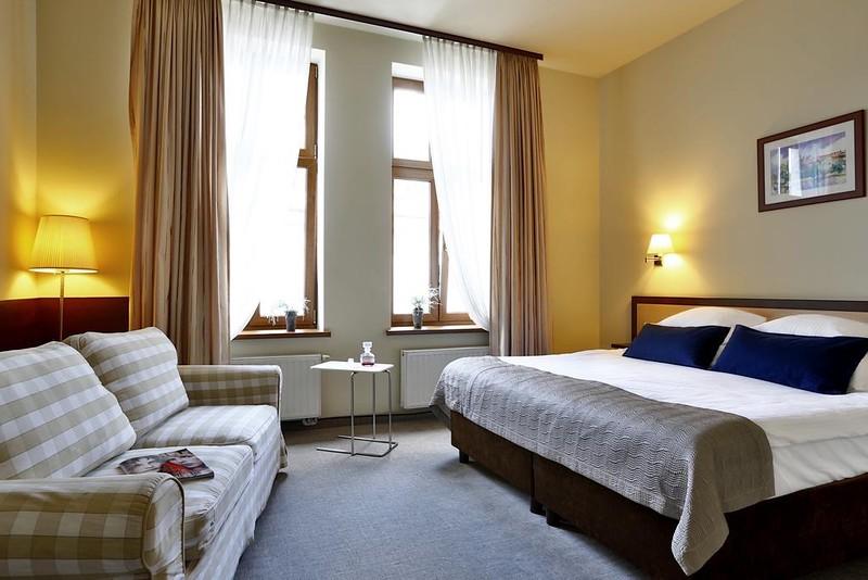 amber-boutique-hotel-krakow.jpg