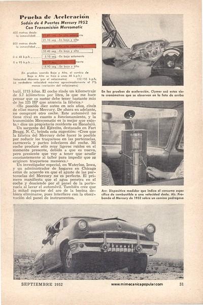 mercury_1952_visto_por_sus_duenos_septiembre_1952-04g.jpg