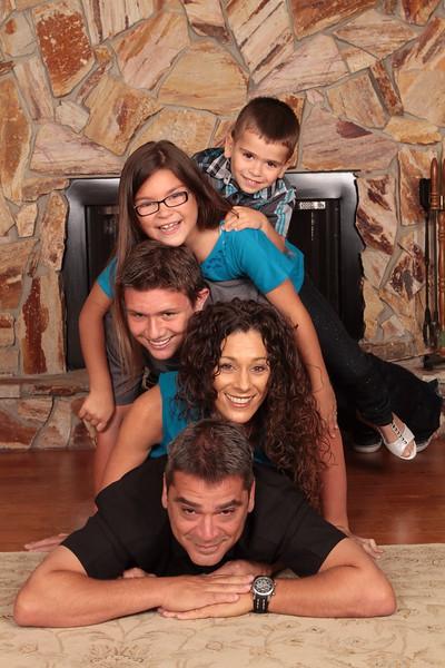 IM Family Photo Shoots 0283.JPG