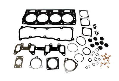 PERKINS 1100 SERIES LATER TYPE ENGINE 4 CYLINDER HEAD GASKET SET