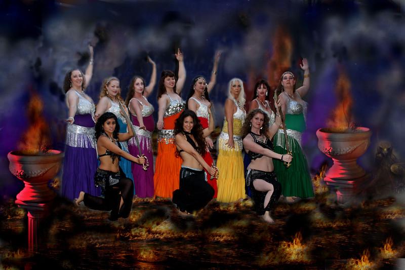 belly group 2012.jpg