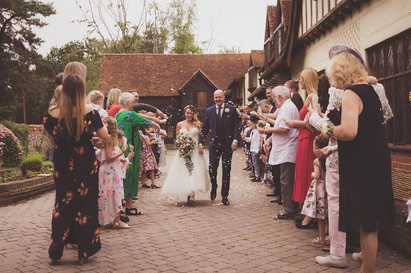 Sam_and_Louisa_wedding_great_hallingbury_manor_hotel_ben_savell_photography-0112.jpg