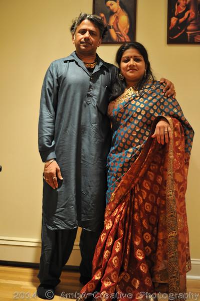 2014-10-25_DiwaliParty@ArthiSivaHome_ScotchPlainsNJ_14.jpg