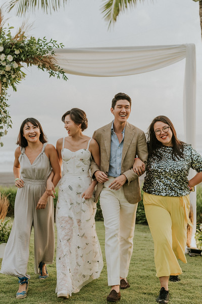Postwedding_DJ_Bali (133).jpg