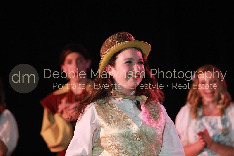 DebbieMarkhamPhoto-Opening Night Beauty and the Beast266_.JPG