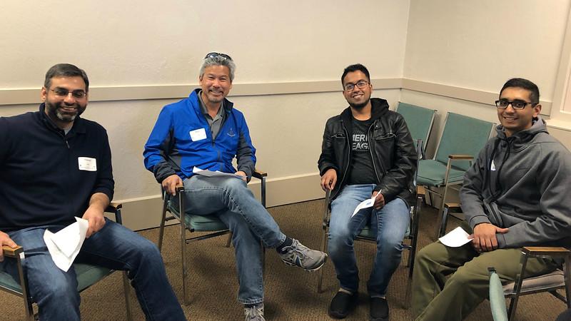 abrahamic-alliance-international-abrahamic-reunion-community-service-saratoga-2019-02-24-13-33-24-sfc-bryan-mcdonald.jpg