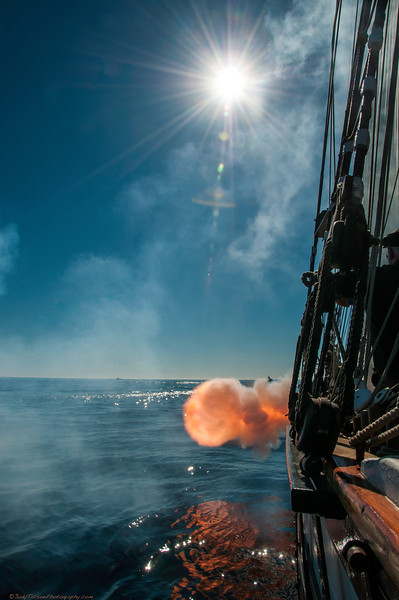 SDMM Calif canon fire 7783.jpg