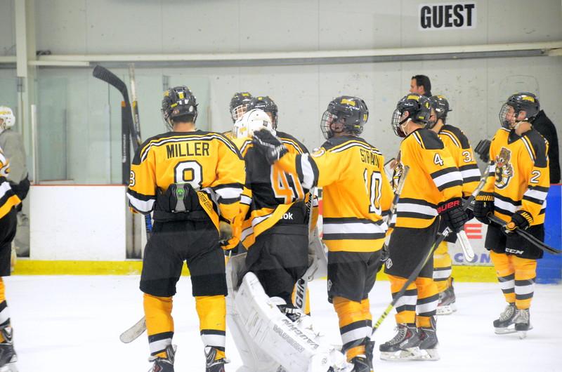 141214 Jr. Bruins vs. Bay State Breakers-119.JPG