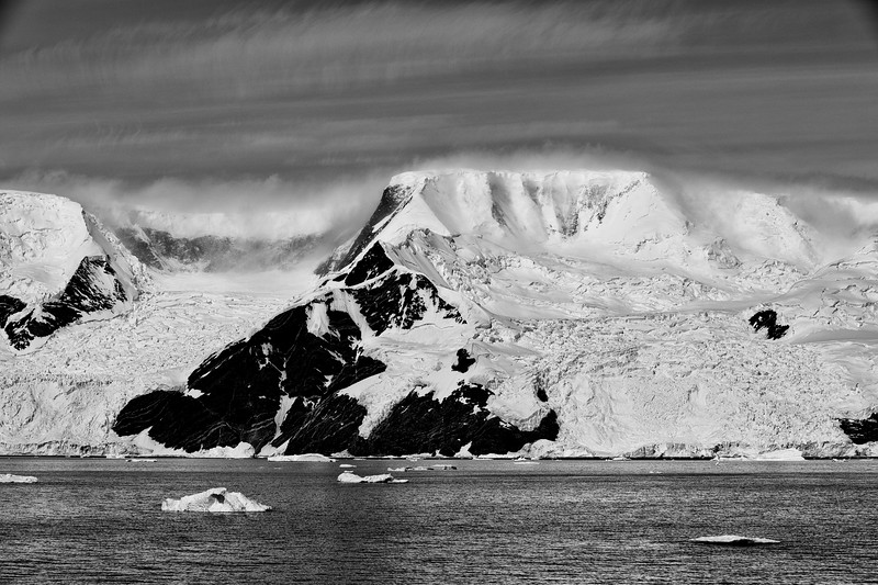 _MG_5539_20170120_Antarctica-Edit.jpg
