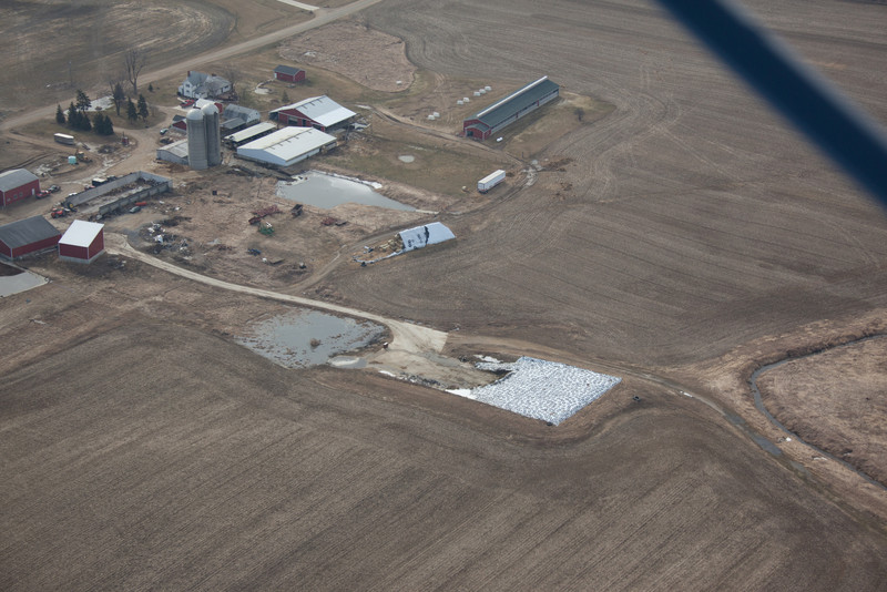 Hartland Farms IMG_1340.jpg