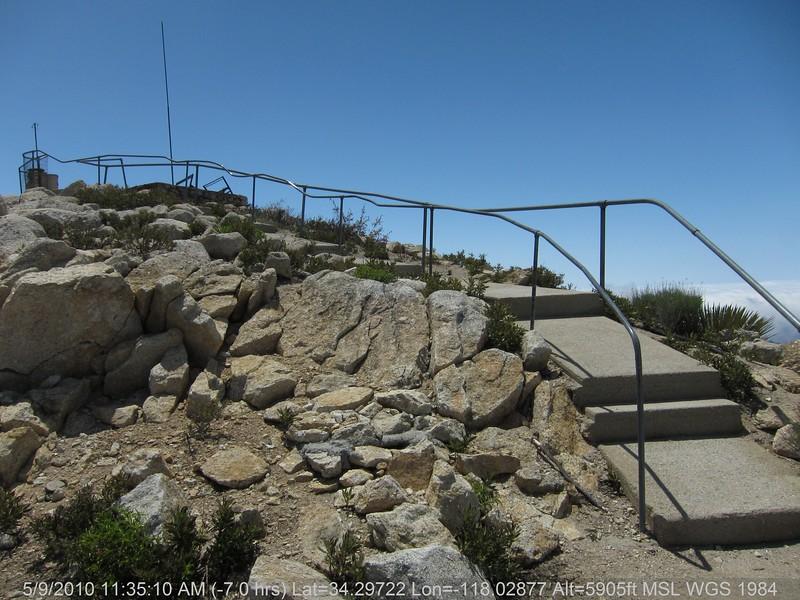 20100509050-Trail Recon, Vetter Mountain.JPG