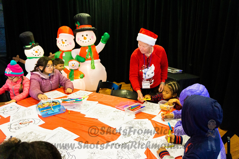 Richmond_Holiday_Festival_SFR_2019-54.jpg