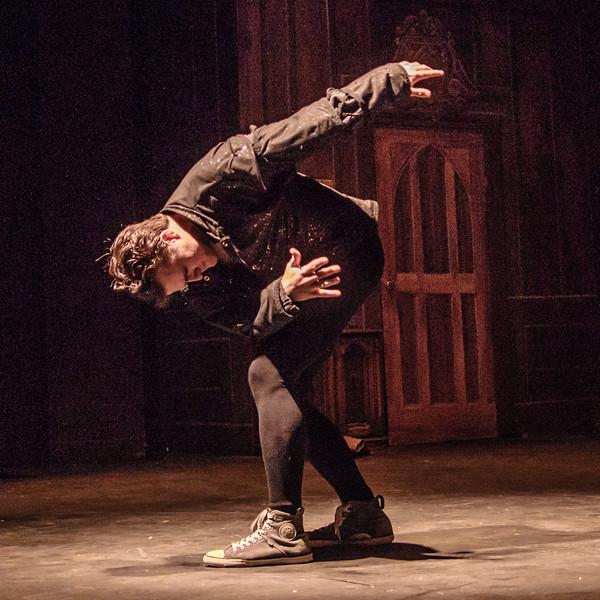 I Hate Hamlet 50.jpg