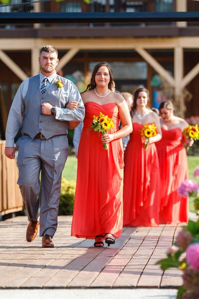 Wedding2018-75.jpg