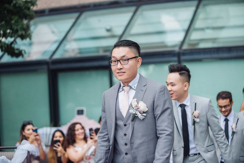 2018-09-15 Dorcas & Dennis Wedding Web-475.jpg