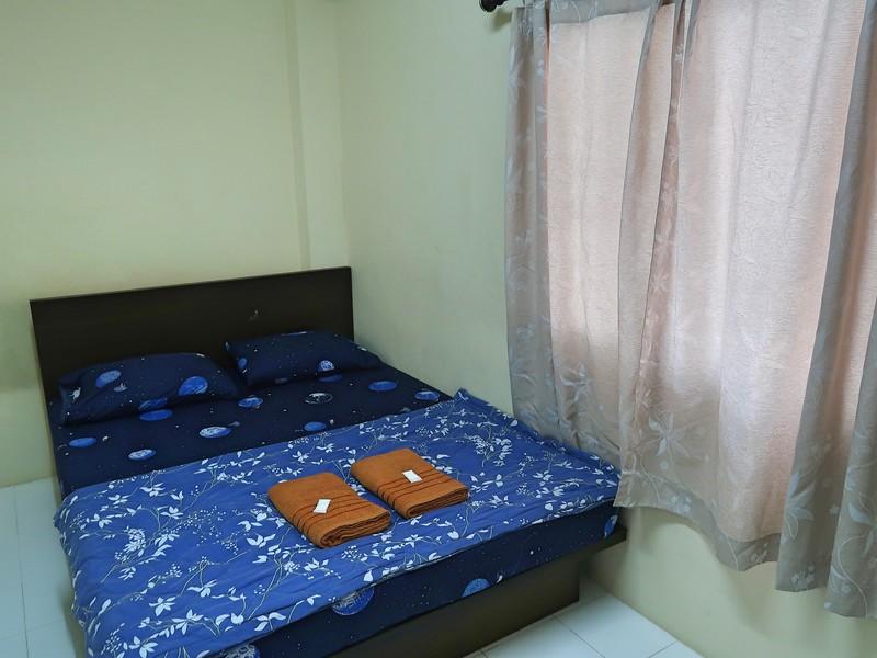 IMG_9254-guesthouse-room.jpg