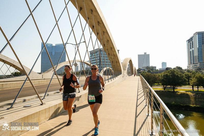 Fort Worth-Social Running_917-0559.jpg