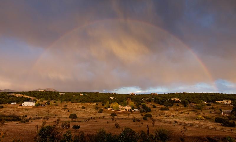 Valle Citos Rainbow.jpg