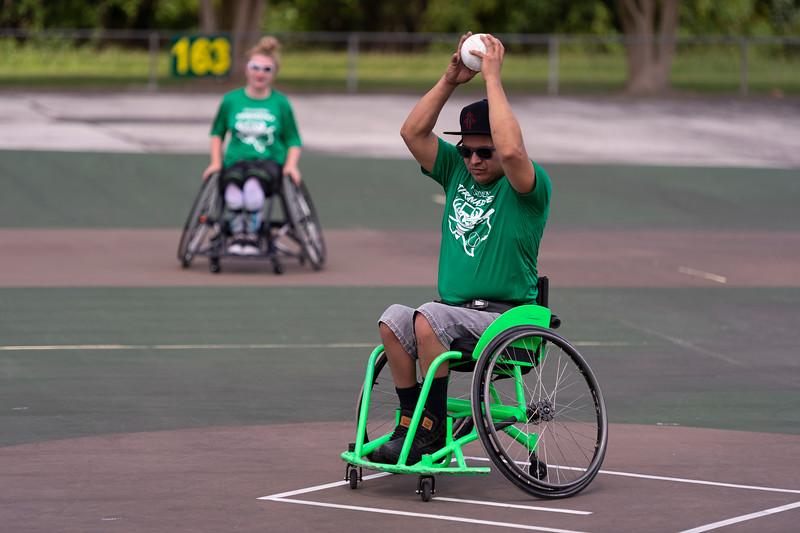 Wheelchair Win-Up_2019__98.jpg