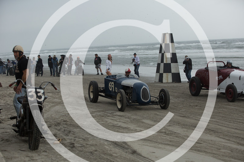 race of gentlemen-0358.jpg