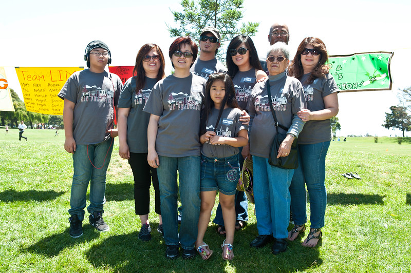reunion2011-74.jpg