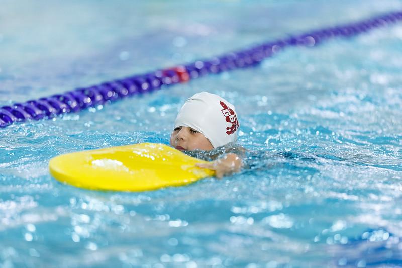 Swimming-12.jpg