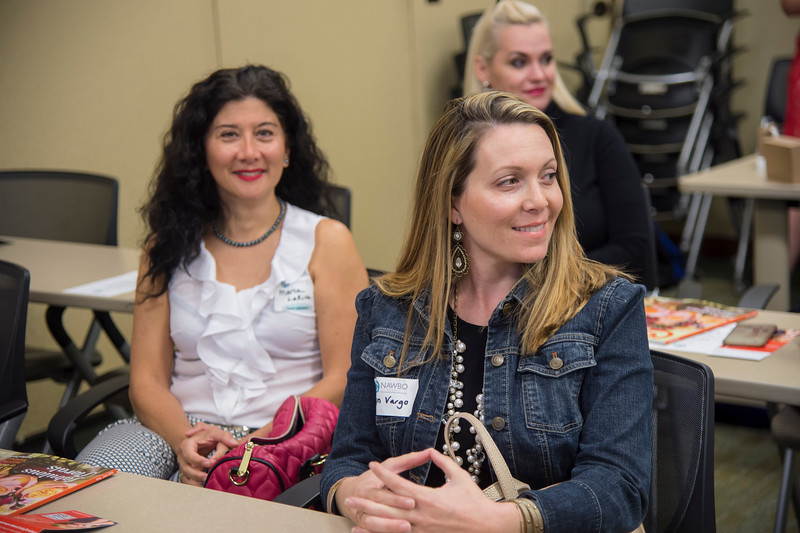 20160510 - NAWBO MAY LUNCH AND LEARN - LULY B. by 106FOTO - 004.jpg