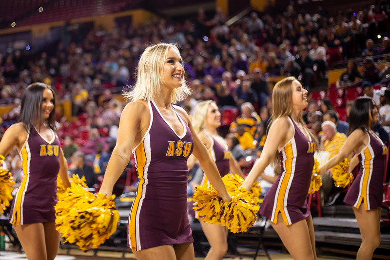 ASU_Womens_Basketball_vs_Cal_041.jpg