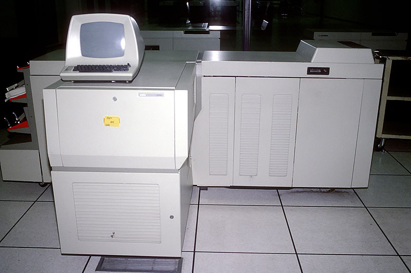 xerox printer.jpg