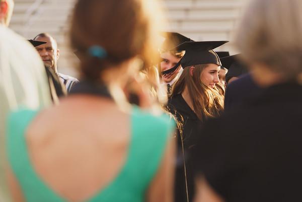 2015_0519 GraduationCollins
