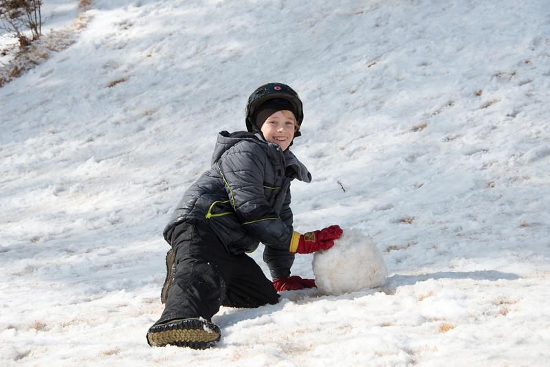Snow Daynk-37.jpg