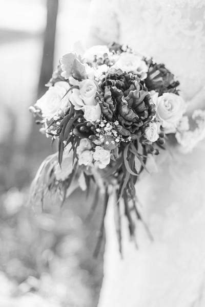 140_Aaron+Haden_WeddingBW.jpg