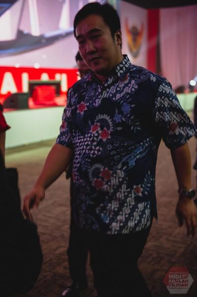 MCI 2019 - Hidup Adalah Pilihan #1 0643.jpg