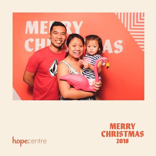 181209_200715_YWV00802_- Hope Centre Moreton.MP4