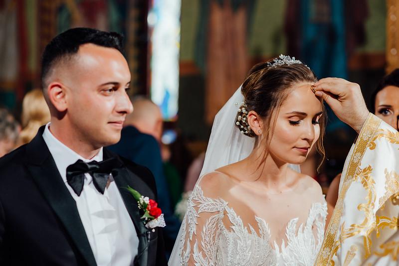 0415 - Bianca si Eduard - Nunta.jpg
