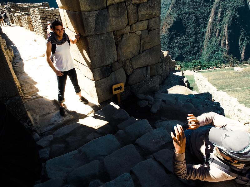 Peru-2014-49.jpg