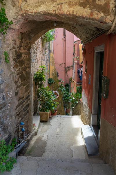 Italy - 2015-1218.jpg