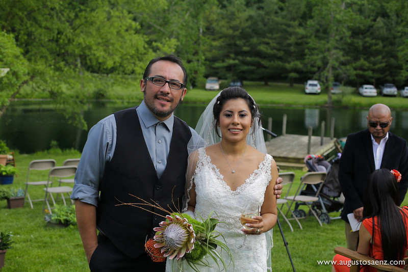 Columbus Wedding Photography-239.jpg