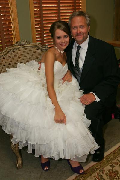 Sara and Kelley Wedding  (207).jpg