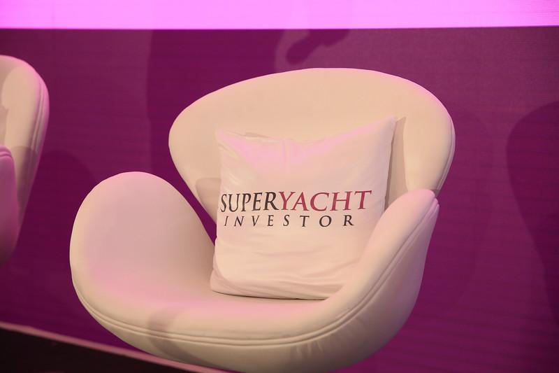 Super Yacht Investor - Thursday