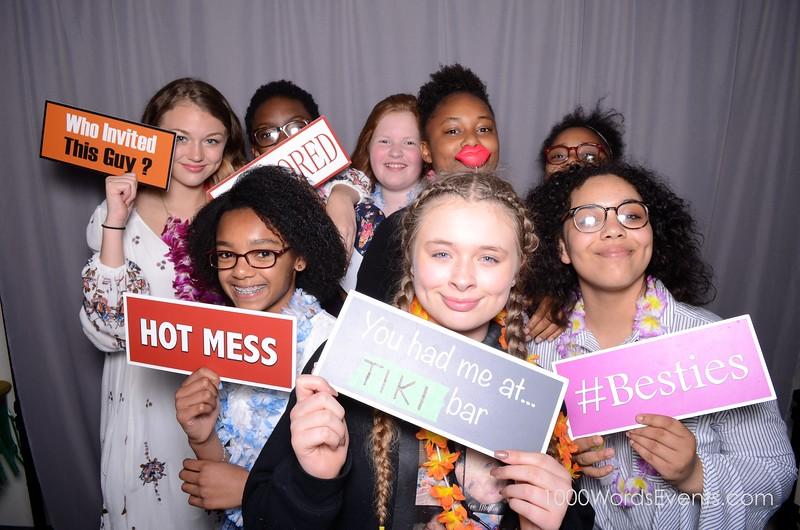 Mason Grad Party_0066.jpg