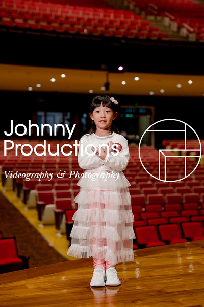 0065_day 1_white shield portraits_johnnyproductions.jpg