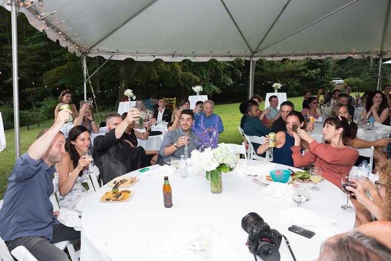 Corinne-Brett-Wedding-Party-267.jpg